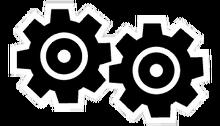 Urza's Saga Logo
