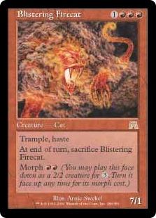 File:Blistering Firecat ONS.jpg