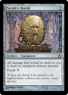 File:Pariah's Shield RAV.jpg
