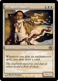 File:Mesa enchantress PLC.jpg