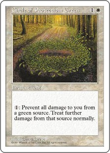 File:Circle of Protection Green 5E.jpg
