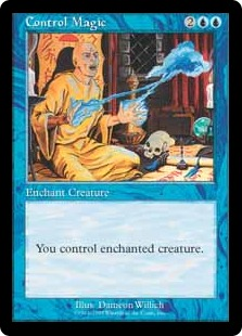 File:Control Magic BR.jpg
