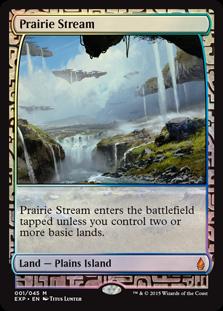 File:Prairie Stream EXP.png