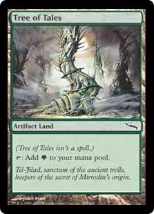 File:Tree of Tales MRD.jpg