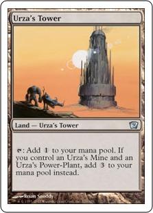 File:Urza's Tower 9ED.jpg