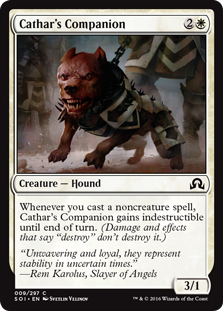 File:Cathar's Companion SOI.png