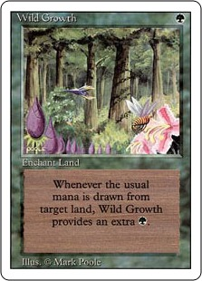 File:Wild Growth 3E.jpg