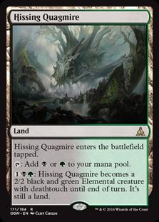 File:Hissing Quagmire OGW.png