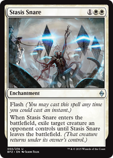 File:Stasis Snare BFZ.png