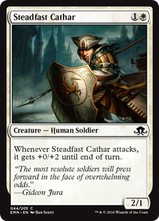 File:Steadfast Cathar EMN.png