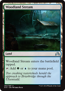 File:Woodland Stream SOI.png