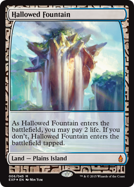 File:Hallowed Fountain EXP.png
