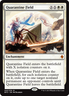 File:Quarantine Field BFZ.png