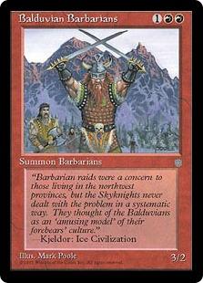 File:Balduvian Barbarians IA.jpg