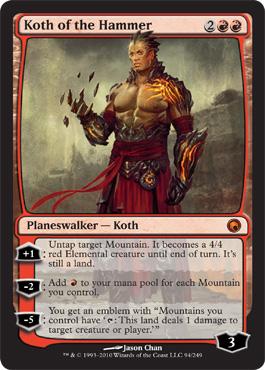 File:Koth of the Hammer 2.jpg