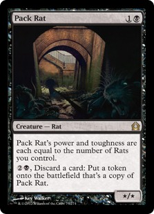 File:Pack Rat.jpg