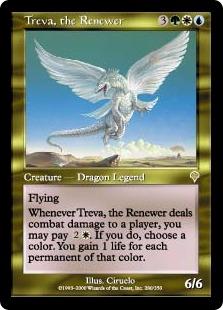 File:Treva, the Renewer IN.jpg