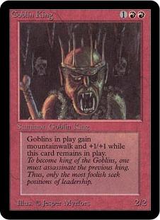 File:Goblin King 1E.jpg