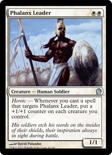 File:Phalanx Leader THS.jpg