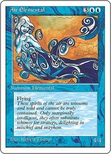File:Air elemental 4E.jpg