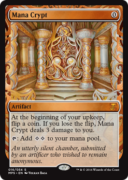 File:Mana Crypt MPS.png