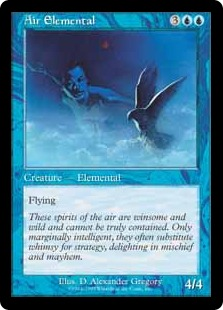 File:Air elemental BR.jpg