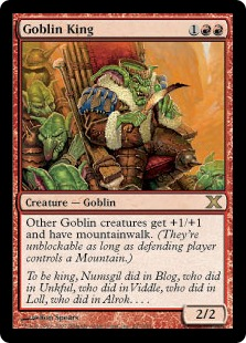 File:Goblin King 10E.jpg