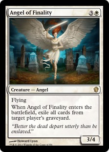 File:Angel of Finality C13.jpg