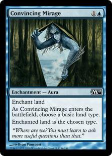 File:Convincing Mirage M10.jpg