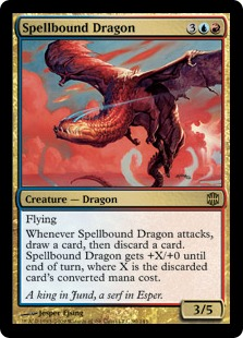File:Spellbound Dragon ARB.jpg