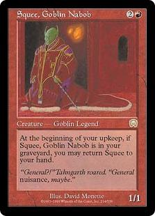File:Squee, Goblin Nabob MM.jpg
