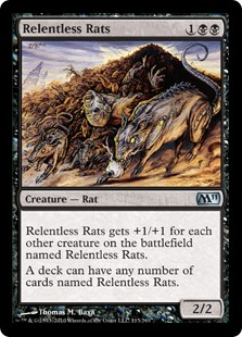 File:Relentless Rats M11.jpg