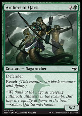 File:Archers of Qarsi FRF.jpg