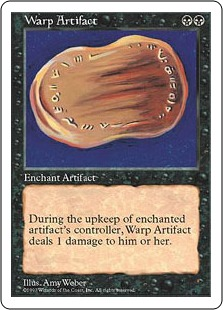 File:Warp Artifact 5E.jpg