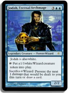 File:Jodah eternal archmage.JPG