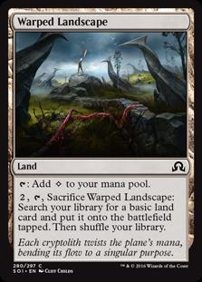 File:Warped Landscape SOI.png