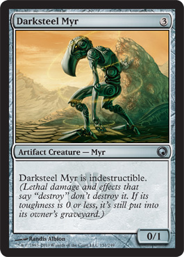 File:Darksteel Myr.jpg