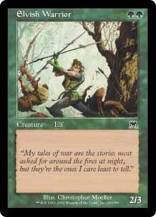 File:Elvish Warrior ONS.jpg