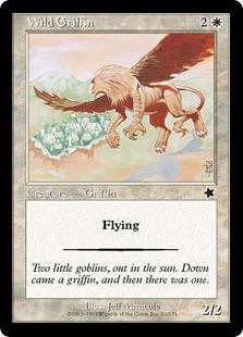 File:Wild Griffin P3.jpg