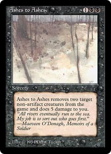 File:Ashes to Ashes DK.jpg