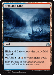File:Highland Lake SOI.png