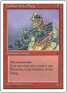 File:Goblins of the Flarg CHR.jpg