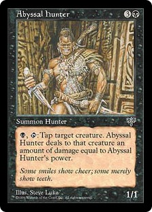 File:Abyssal Hunter MI.jpg