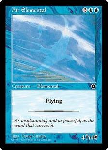 File:Air Elemental P2.jpg