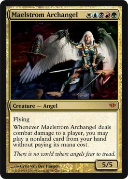 File:Maelstrom Archangel CON.jpg