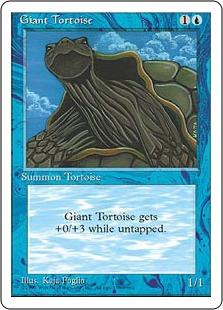 File:Giant Tortoise 4ED.jpg
