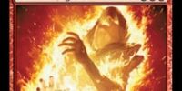 Annihilating Fire