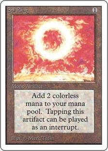 File:Sol Ring 2ED.jpg