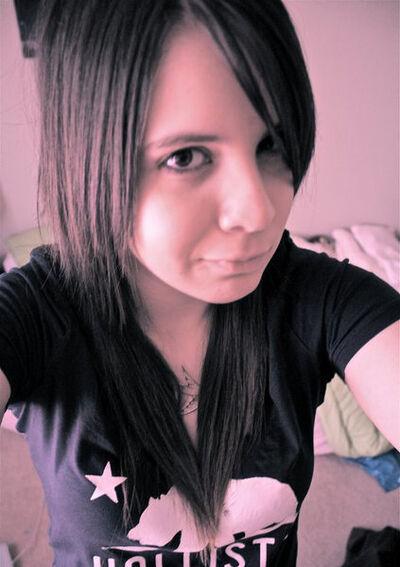 AshleySalazar