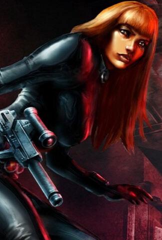 File:Black Widow 2.jpg
